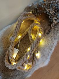 touwverlichting