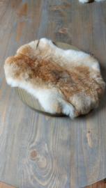 Dienblad rond 35cm