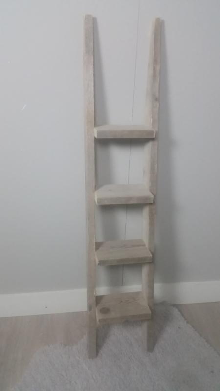Decoratie Trappen En Ladders Van Hattem Maatwerk