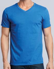 Camisa-top-polo-manga larga-sudadera-suéter-estampado