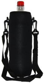 Botella Cool Bag 1500 ml - negro