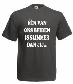 Tshirt Slimmer