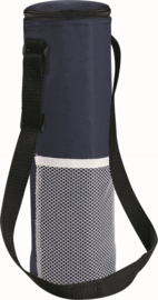 Slim Bottle cooler bag