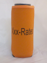 Printed 50 cl Can cooler holders (minimum 10 to order)