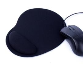 Mousepad mit Neoprenschicht