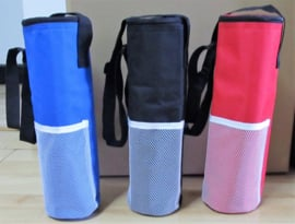 Slim Bottle cooler bag