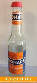 Anti-wesp-insectendopjes voor bier flesjes