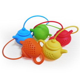 Teapots - Tea infuser | Tea filter