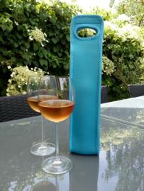 Deluxe Weinkühler beutel