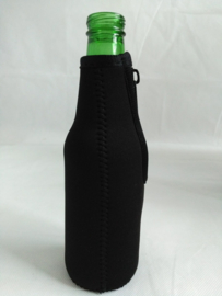 25cL Export beer bottle cooler holder - Printed (Order min. 10 pieces)