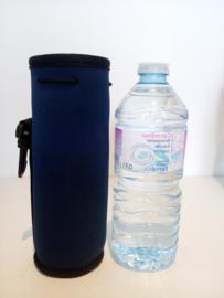 Bottle cooler holder | extra long