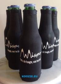 25 cl Bier fles koelhoud hoesje