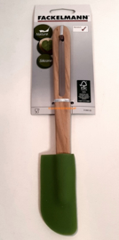 EIZOOK Spatel - Silicone - 26 cm