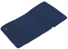 25 Luxus-Fleece-Schals