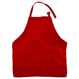 Cute Children Kids Apron with name or text