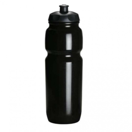 Tacx Shiva Water Bottle 750 cc T5754 - Black