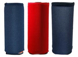 2 x Kleine zusammenklappbare Dosenkühler | Design von EIZOOK