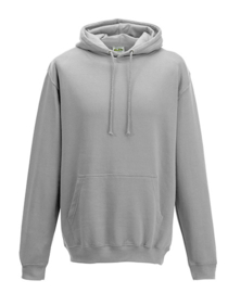 Shirt-top-polo-longsleeve-hoodie-sweater-bedrukt