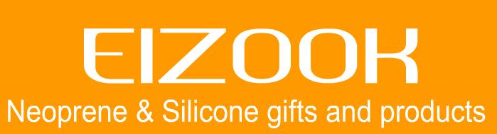 Eizook Webshop