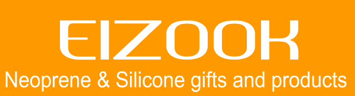 eizookwebshop