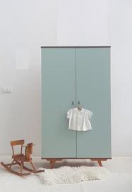 Vintage – kledingkast Dew - 9 – restyle
