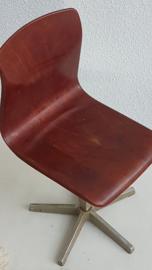 Vintage schoolstoel voor kind – Thur-op-Seat 02