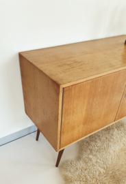 Klein dressoir – kastje - 06 – vintage