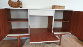 Dressoir / commode – vintage restyle