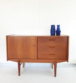 Klein dressoir - 09 – vintage
