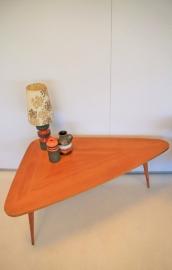 Vintage salontafel van Gelderland