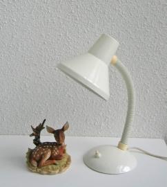 Bureau lamp - retro