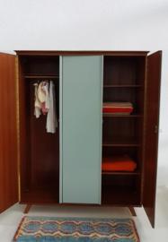 Vintage – kledingkast Dew -  8 – restyle