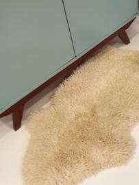 Vintage – tweedeurs kledingkast  Celadoon –33 - restyle