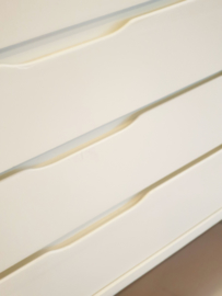 Dressoir 07– vintage restyle