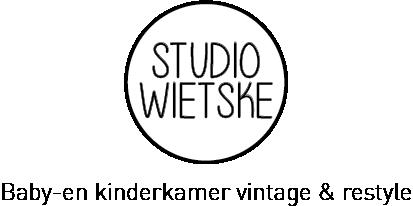 Studio Wietske
