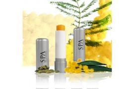 SPA Organic Lip Balm