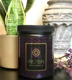 (Hormone) Balance Eiwitshake Proteine