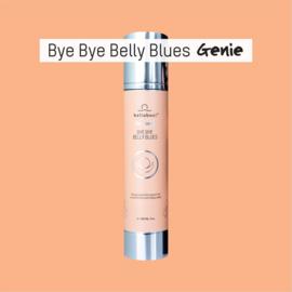 "BV-Genie Bye Bye Belly Blues ""orange"""