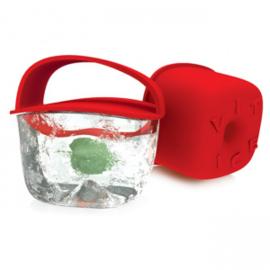 VIT-ICE® Cryo therapeutische ijsmassage