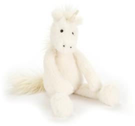 Jellycat Sweetie Unicorn 30cm