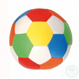 Multicolor Soft bal