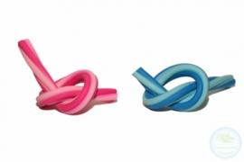 Flex gum
