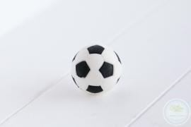 Voetbalgum (2st)