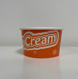 ijsbeker 250ML Ice Cream