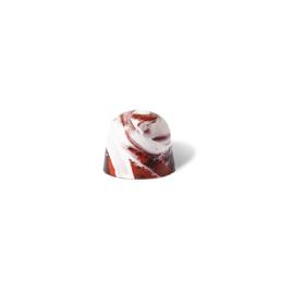 Amarena yoghurt