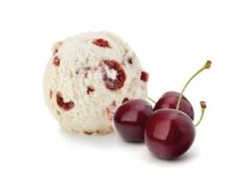 Yoghurt Amarena