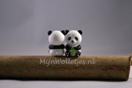 HiyaHiya Puntbeschermers Panda