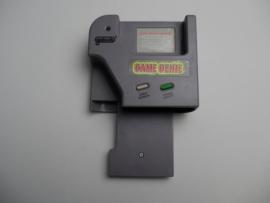Game Genie voor Nintendo GameBoy Classic