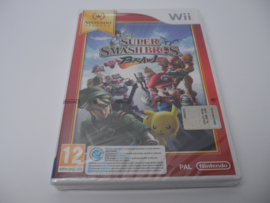 Super Smash Bros Brawl *NEW*