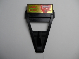 Game Genie for Nintendo NES